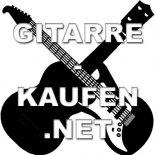 Gitarre kaufen Online