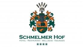 Schmelmer Hof Bad Aibling