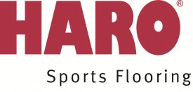 HARO Sports Flooring