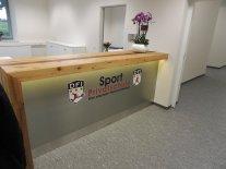 Deutsche Sport Privatschule
