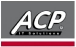 ACP - IT Solutions