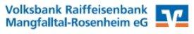 Volksbank Raiffeisenbank - Rosenheim-Chiemsee eG