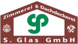 S. Glas - Zimmer und Dachdeckerei