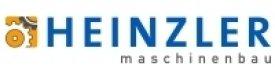 Heinzler Maschinenbau