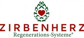 ZIRBENHERZ®  Regenerations-Systeme
