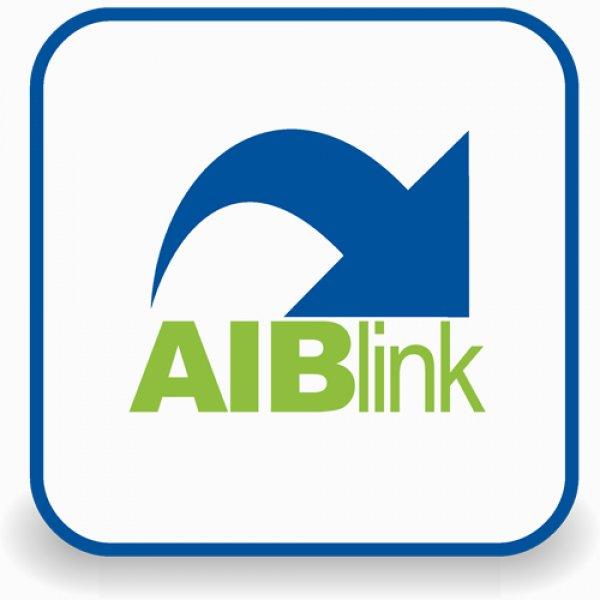 Aiblink Web-Agentur