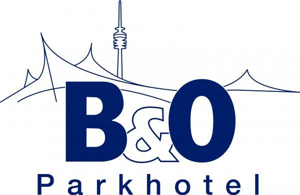 B&O Parkhotel Bad Aibling