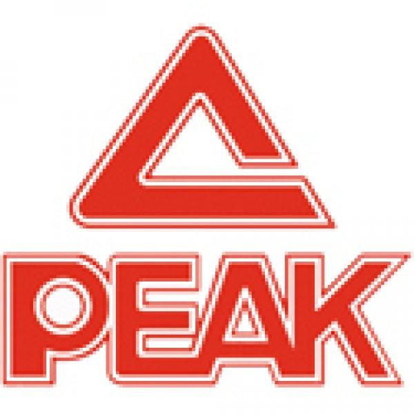 Threemania GmbH – PEAK Sports Germany