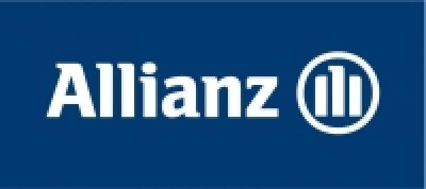 Allianz Rosenheim