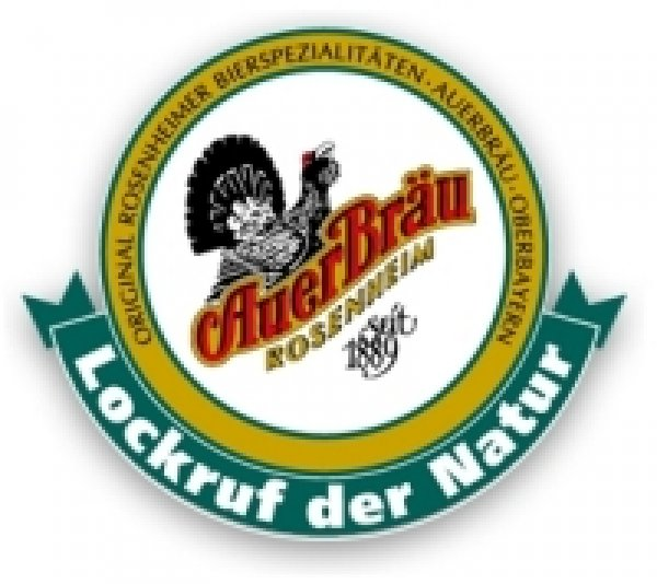 Auerbräu GmbH Rosenheim
