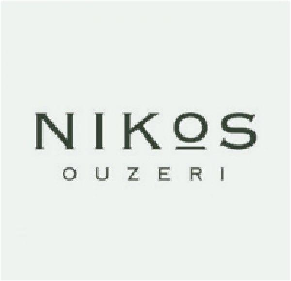Nikos - Ouzeri