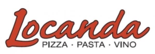 Locanda - Restaurante - Pizzeria