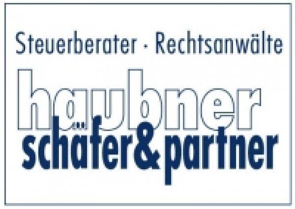 Haubner Schäfer & Partner
