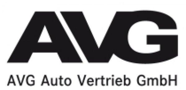 AVG - Auto-Vertrieb-GmbH