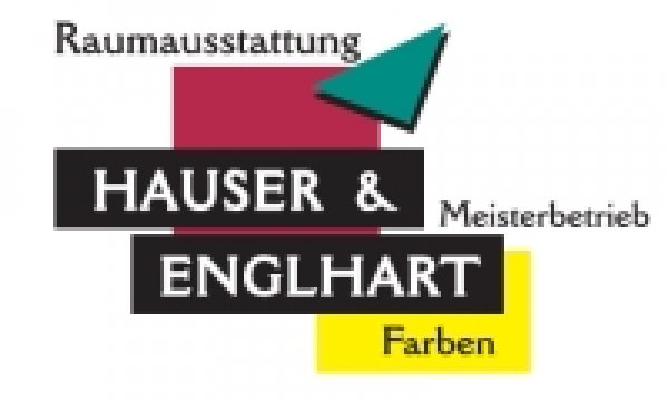 Raumausstattung - Hauser und Englhart