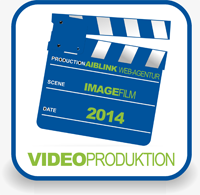 Videoproduktion - Imagefilm, Eventvideo, Webvideo