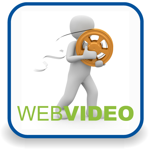 webvideo-icon