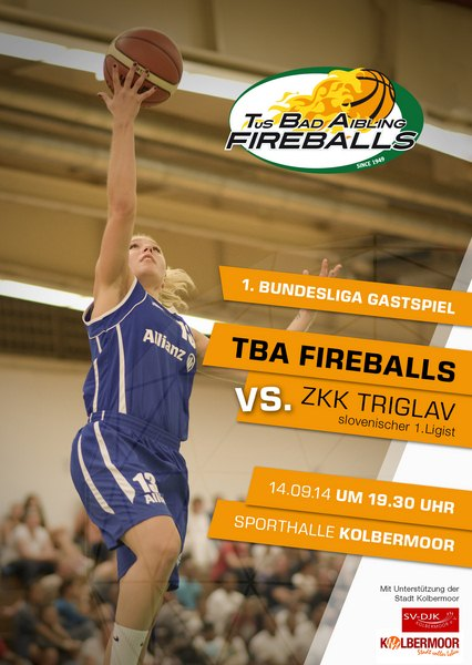 basketball-fireballs-in-kolbermoor