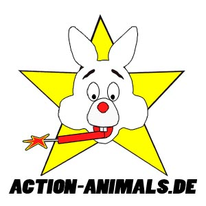 action-animals-logo-300