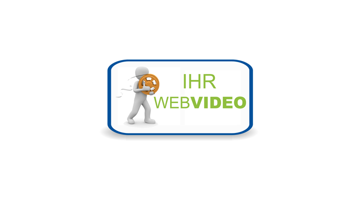 webvideo-icon-small