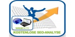 Aiblink-Seo-Service: kostenlose SEO-Analyse
